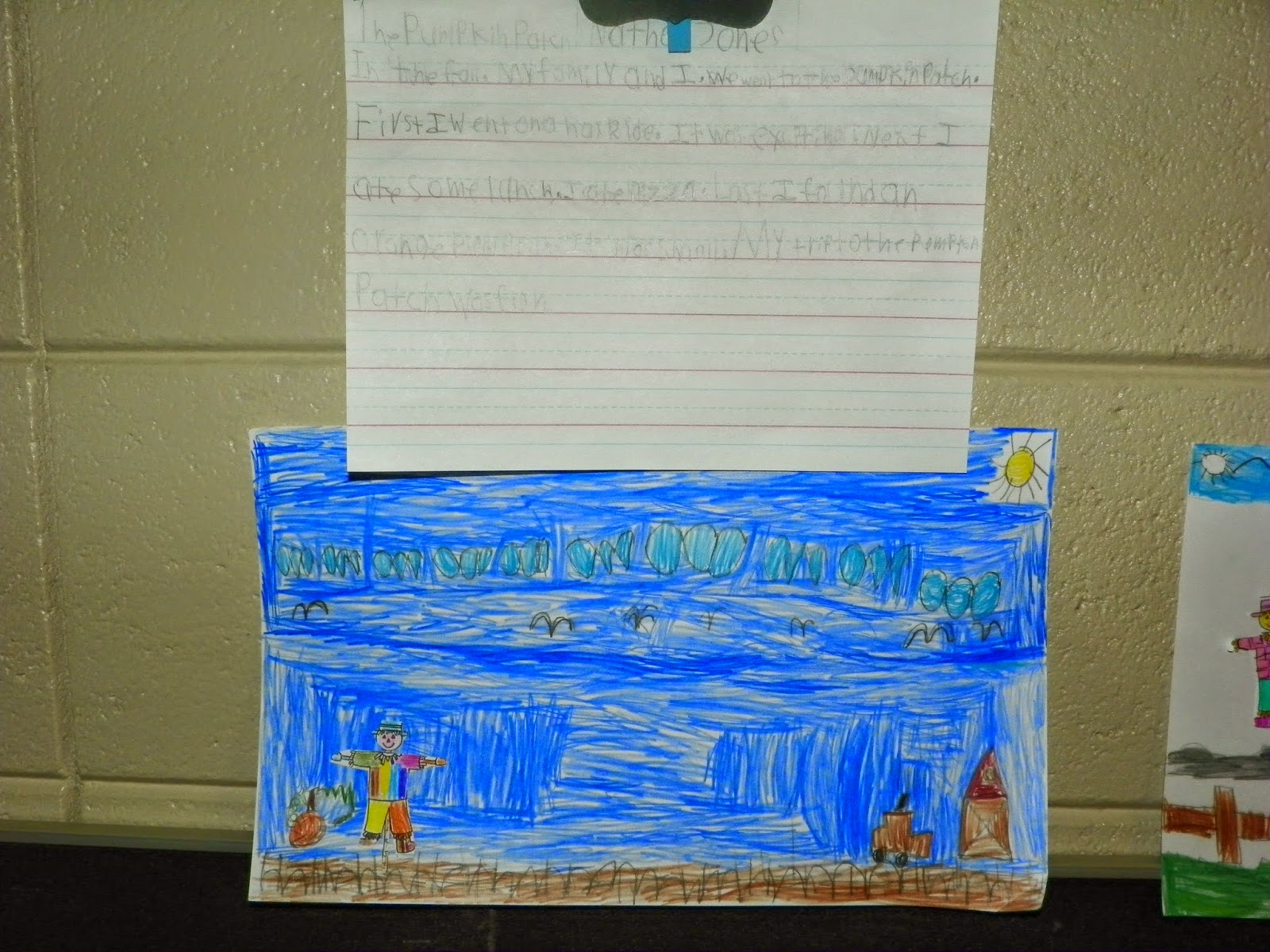 Laugh Love Learn Personal Narratives Mondrian Art And